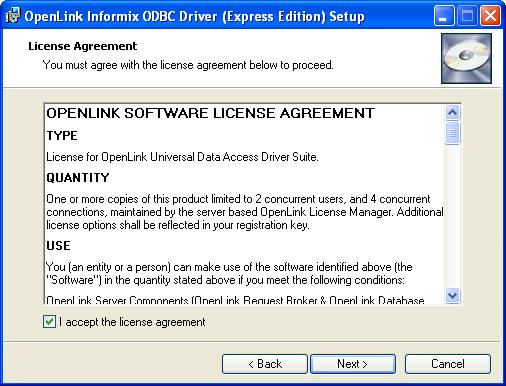 infinst03png – Sample Software License Agreement