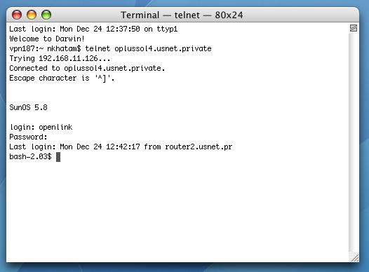 OpenLink ODBC Driver for PostgreSQL (Lite Edition) Installation and